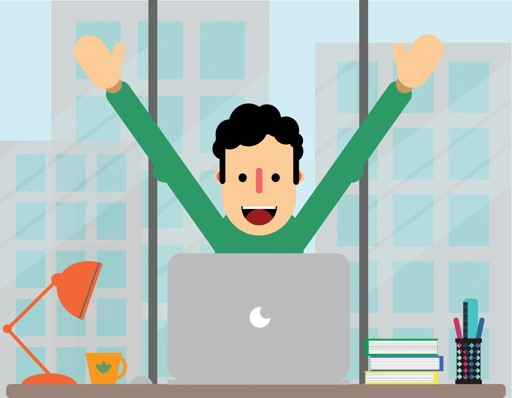 Datasets for online success