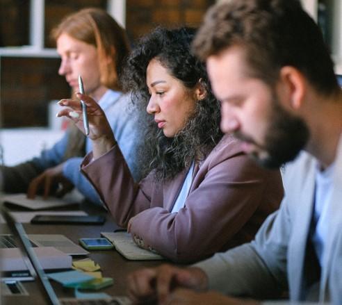 skills updated to maintain full data confidence
