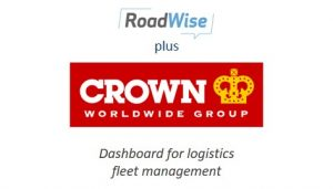 logo_crown