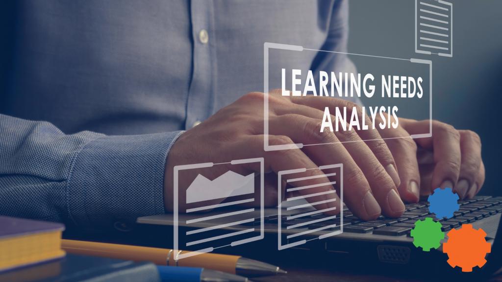 Learning Needs Analysis image