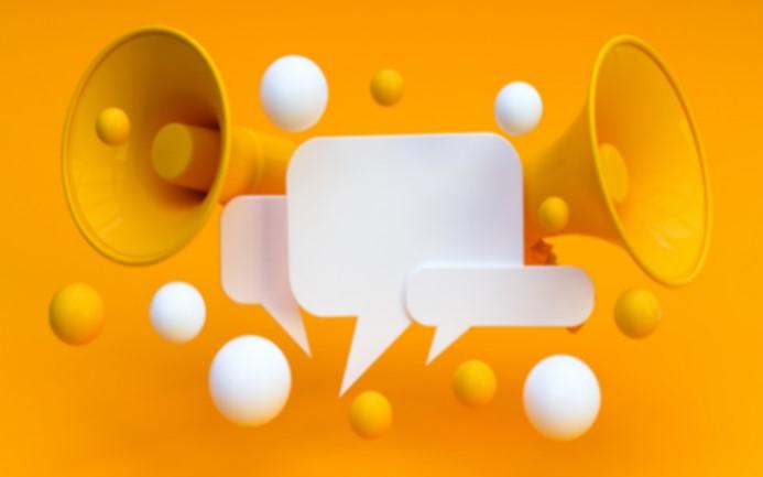 customer intelligence image